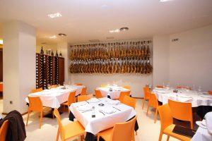 restaurante en valencia Grupo Marina Alta
